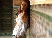 Marrakesh Diary