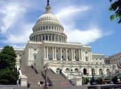 Unpopular Congress