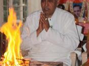 Visit Simhachalam Temple Beginning Guru Pooja Celebrations
