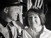 Annie Mick's Vegas Wedding Renewal