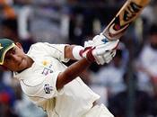 Faisal Iqbal Returns Pakistan Squad South Africa Tests