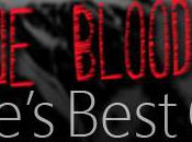 """Blood Bytes: Best Quotes from Episode 4.02 """"You Smell Like Dinner"""""""