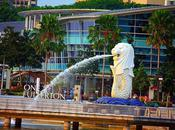 Book Trip Singapore Less