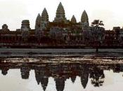 Angkor Temples: Guide
