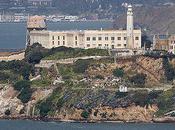 Alcatraz Worked