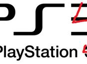 PlayStation Launch 2012?