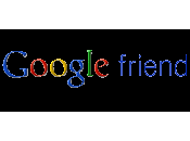 "Google ""Friend Connect"" Your WordPress Blog"