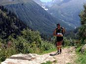 Online Trail Running Hits