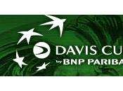 Davis Quarter Final Preview: World Group