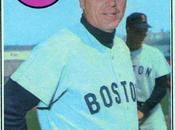 Dick Williams: 1929-2011