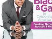 "Black Enterprise Soon Unveil 'Black Corporate America"" Issue"