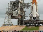 National Geographic Commemorates Final Space Shuttle Mission