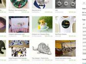 Cute Etsy Treasury!