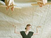 Female, Marionette Jennifer