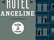 Review: Hotel Angeline