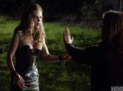 True Blood Season Video: Episode 4.04 Alive Fire Promo