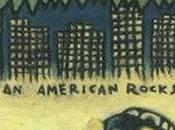 Rick Barton Shadow Blasters American Rock Song