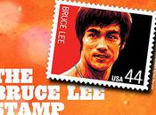 Bruce Stamp
