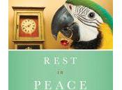 Review: Rest Peace