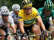 Tour 2011: Back Racing