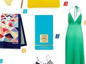 Portofino Call: Packing List