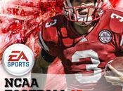 Nebraska Cornhuskers NCAA Custom Covers