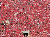 Husker Heartbeat 6/29: Nebraska Dominating Ohio, Dreaming Huskers