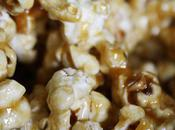 Caramel Corn Recipe [Flickr]