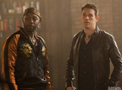 True Blood Season Videos: Three Clips from Episode 4.04 Alive Fire