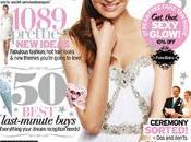 Quick Magazine Money Saver Brides