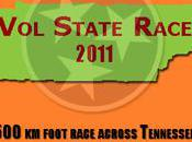 Last Annual State 2011 Updates