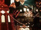 Capsule Reviews: Moulin Rouge!, Corner Wheat, 31/75 Aysl