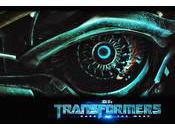 Transformers: Dark Moon