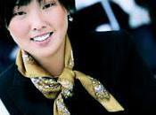 Best Biographies Women Business