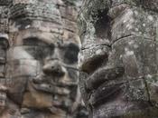 Angkor Wat: Good, Ugly