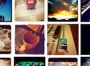 Connect Instagram Dropbox