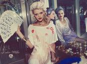 Fashion Crush: WildFox T-Shirts
