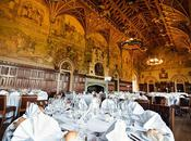 Emma Lee's Cardiff Castle Wedding Part