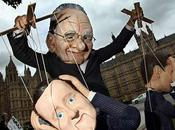 Tempting Tuesday Murdochs Testify Parliament