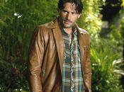 True Blood Season Photos: Stills Episode