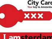 Don't Leave Amsterdam Without Your Iamsterdam Card
