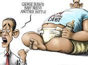 Debt Baby Antonio Branco