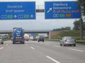 Driving Germany: Ready?