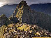National Geographic Celebrates Years Machu Picchu