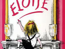Revisiting Eloise Plaza, Course)
