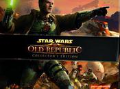 #Star Wars: Republic Pre-orders