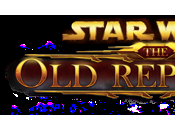 Newsletter Targets Star Wars: Republic Release Dates
