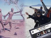Frontier Mixtape