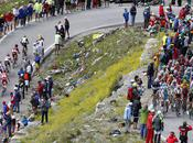 Tour 2011: Alps Deliver High Drama