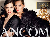Upcoming Collections: Makeup Lancome: Lancome Honore Collection Fall 2011